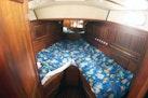 Sabreline-Fast Trawler 1997-MAKALANI Stuart-Florida-United States-V-Berth In Bow Cabin-1615448   Thumbnail