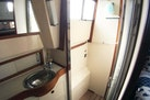 Sabreline-Fast Trawler 1997-MAKALANI Stuart-Florida-United States-En-Suite Stand Up Enclosed Shower-1615447   Thumbnail