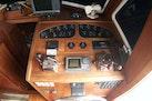 Sabreline-Fast Trawler 1997-MAKALANI Stuart-Florida-United States-Lower Helm-1615438   Thumbnail
