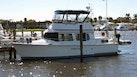 Sabreline-Fast Trawler 1997-MAKALANI Stuart-Florida-United States-Main Photo-1615414   Thumbnail