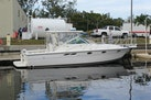 Tiara Yachts-31 Open LE 2003-Tir Na Nog Fort Myers-Florida-United States-Starboard View-1615778 | Thumbnail