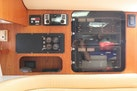 Tiara Yachts-31 Open LE 2003-Tir Na Nog Fort Myers-Florida-United States-Electrical and Generator Panels-1615794 | Thumbnail