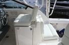 Tiara Yachts-31 Open LE 2003-Tir Na Nog Fort Myers-Florida-United States-Back to Back Seats-1615798 | Thumbnail