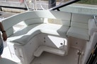 Tiara Yachts-31 Open LE 2003-Tir Na Nog Fort Myers-Florida-United States-Curved Companion Seat-1615802 | Thumbnail