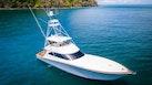 Viking-70 Convertible 2016-No Name 2016 70 Viking Florida-United States-2016 70 Viking Convertible No Name Profile Shot (5)-1671366 | Thumbnail