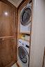 Viking-70 Convertible 2016-No Name 2016 70 Viking Florida-United States-2016 70 Viking Convertible No Name Washer And Dryer-1671319 | Thumbnail