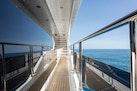 Sunseeker-131 Motor Yacht 2019-Exodus Nice-France-1615937   Thumbnail