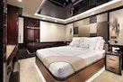 Sunseeker-131 Motor Yacht 2019-Exodus Nice-France-1615946   Thumbnail