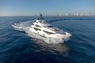 Sunseeker-131 Motor Yacht 2019-Exodus Nice-France-1615955   Thumbnail