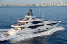 Sunseeker-131 Motor Yacht 2019-Exodus Nice-France-1615935   Thumbnail