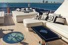Sunseeker-131 Motor Yacht 2019-Exodus Nice-France-1615950   Thumbnail