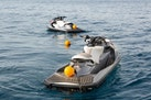 Sunseeker-131 Motor Yacht 2019-Exodus Nice-France-1615953   Thumbnail