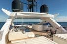 Sunseeker-131 Motor Yacht 2019-Exodus Nice-France-1615949   Thumbnail