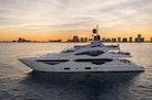 Sunseeker-131 Motor Yacht 2019-Exodus Nice-France-1615936   Thumbnail