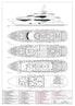 Sunseeker-131 Motor Yacht 2019-Exodus Nice-France-1615956   Thumbnail