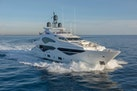Sunseeker-131 Motor Yacht 2019-Exodus Nice-France-1615934   Thumbnail