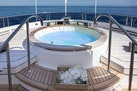 Sunseeker-131 Motor Yacht 2019-Exodus Nice-France-1615952   Thumbnail