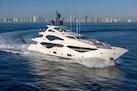 Sunseeker-131 Motor Yacht 2019-Exodus Nice-France-1615933   Thumbnail