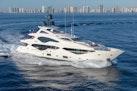 Sunseeker-131 Motor Yacht 2019-Exodus Nice-France-1615954   Thumbnail