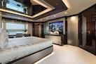 Sunseeker-131 Motor Yacht 2019-Exodus Nice-France-1615942   Thumbnail