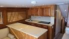 Hatteras-Convertible 2003-BANDIT Wakefield-Rhode Island-United States-1616391 | Thumbnail