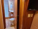 Hatteras-Convertible 2003-BANDIT Wakefield-Rhode Island-United States-1616429 | Thumbnail