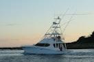 Hatteras-Convertible 2003-BANDIT Wakefield-Rhode Island-United States-BANDIT-1616392 | Thumbnail