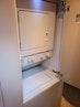 Hatteras-Convertible 2003-BANDIT Wakefield-Rhode Island-United States-1616420 | Thumbnail