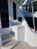 Hatteras-Convertible 2003-BANDIT Wakefield-Rhode Island-United States-1616413 | Thumbnail