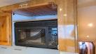 Hatteras-Convertible 2003-BANDIT Wakefield-Rhode Island-United States-1616032 | Thumbnail