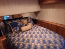 Hatteras-Convertible 2003-BANDIT Wakefield-Rhode Island-United States-1616401 | Thumbnail