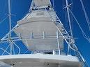 Hatteras-Convertible 2003-BANDIT Wakefield-Rhode Island-United States-1616432 | Thumbnail