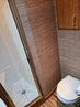 Hatteras-Convertible 2003-BANDIT Wakefield-Rhode Island-United States-1616421 | Thumbnail