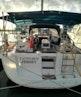 Beneteau-Oceanis 43 2010 -Guatemala-1616769   Thumbnail