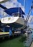 Beneteau-Oceanis 43 2010 -Guatemala-1616774   Thumbnail