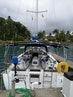 Beneteau-Oceanis 43 2010 -Guatemala-1616778   Thumbnail