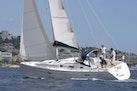 Beneteau-Oceanis 43 2010 -Guatemala-1616755   Thumbnail