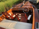 Custom-Runabout 2014-Woodchuck Stuart-Florida-United States-1625780 | Thumbnail