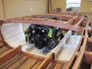 Custom-Runabout 2014-Woodchuck Stuart-Florida-United States-1625802 | Thumbnail