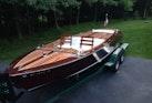 Custom-Runabout 2014-Woodchuck Stuart-Florida-United States-1625779 | Thumbnail