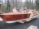 Custom-Runabout 2014-Woodchuck Stuart-Florida-United States-1625817 | Thumbnail