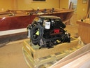 Custom-Runabout 2014-Woodchuck Stuart-Florida-United States-1625801 | Thumbnail