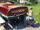 Custom-Runabout 2014-Woodchuck Stuart-Florida-United States-1625814 | Thumbnail