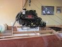 Custom-Runabout 2014-Woodchuck Stuart-Florida-United States-1625800 | Thumbnail