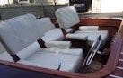 Custom-Runabout 2014-Woodchuck Stuart-Florida-United States-1625787 | Thumbnail