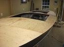 Custom-Runabout 2014-Woodchuck Stuart-Florida-United States-1625793 | Thumbnail