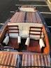 Custom-Runabout 2014-Woodchuck Stuart-Florida-United States-1625781 | Thumbnail