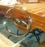 Custom-Runabout 2014-Woodchuck Stuart-Florida-United States-1625820 | Thumbnail