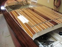 Custom-Runabout 2014-Woodchuck Stuart-Florida-United States-1625822 | Thumbnail