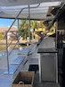 Sea Ray-L650 Flybridge 2016-Serene Pompano Beach-Florida-United States-1616801 | Thumbnail